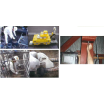 【CIW認証取得】コンクリート・鉄筋・鉄骨の各種検査 製品画像