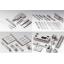 角コア、成形研磨加工品 製品画像