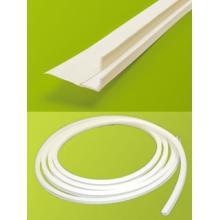 送風器材 ホールトリム 製品画像