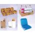 『業界用途別 包装・梱包・物流関連製品』 製品画像
