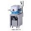 手動量産切断機ファインカット N-7型 製品画像