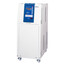負圧式金型温度調節機 KCLシリーズ 製品画像