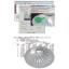 CAMソフトウェア『MAX-PAC』 製品画像