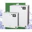 電極式ユニット型蒸気加湿器「FlexLINEシリーズ」 製品画像