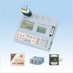 3軸振動計 VM-54(手腕振動) レンタル 製品画像