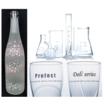 あらゆるガラスの装飾・着色に最適!:奥野製薬工業のガラスカラー 製品画像