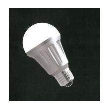 LED照明 電球・スポットライト・ダウンライト【3E LED】 製品画像