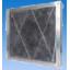 活性炭フィルター Karbidシリーズ『フレックスカーボン』 製品画像