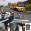 NETIS準推奨技術 ロードラインマーキュリードライサポート工法 製品画像