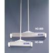 吸着器『HC-500/HC-300』 製品画像