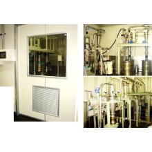 株式会社新光化学工業所 事業紹介 製品画像