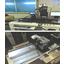 新開発『KAPレーザ加工・溶接技術』による加工 製品画像