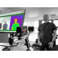 非接触式で体表温度測定!バイアラート3(VIRALERT3) 製品画像