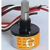 無接触形回転角度センサ CP-20H 製品画像