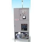 炭酸次亜水製造装置 製品画像