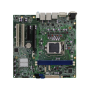 産業用Mini-ITXマザーボード IBASE MB961 製品画像