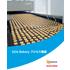 『GEA Bakery 製品カタログ』 製品画像