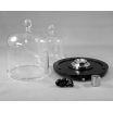 キログラム原器1/2レプリカ『KPR-H型』 製品画像