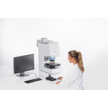 【NEW】FT-IRイメージング顕微鏡『LUMOS II』誕生! 製品画像