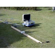 技術紹介『高周波CSMT探査法による特殊地下壕の検出』 製品画像
