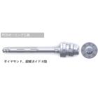【鄭州ダイヤ】PCDボーリング工具 クランク、シャフト穴加工用! 製品画像