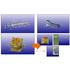 ビューア以上CAD未満 高精度+多機能 「3DTascalX」 製品画像