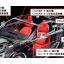ハンドル用エアバック組付機(専用機)※実績集&事例集を進呈中! 製品画像