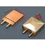 ペルチェ冷却・加熱ユニット 製品画像