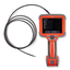 工業用内視鏡MViQ 2.2mm 2Wayプローブ 製品画像