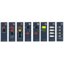 オールインワン計測制御システム 「ロジワークス」 製品画像