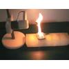 【実験動画】火花放電装置を使用したアセトンへの着火実験! 製品画像