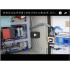 絶縁抵抗監視装置を動画で紹介! 製品画像