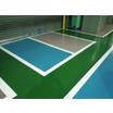 一液水性特殊アクリル樹脂塗料『フロアトップアクアW#5000』 製品画像