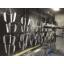 金属塗装サービス 製品画像