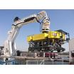HEILA社製舶用クレーン 製品画像