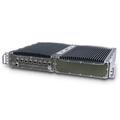 GPUコンピュータ『SEMIL-1700GCシリーズ』 製品画像