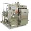 エアー・スチーム式高温高圧調理殺菌装置『STERI-ACE』 製品画像