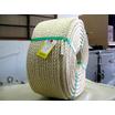 サイザルロープ、麻ロープ 製品画像