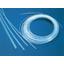 フッ素樹脂(PFA)チューブ 製品画像