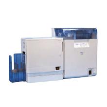 「カードラミネータ PR-L201D」 製品画像