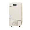 低温恒温恒湿器 THE050FA・051FA・101FA 製品画像