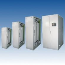【カスタマイズ可能】窒素ガス発生装置ITZHシリーズ 製品画像