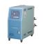 自動金型温度調節機『KRM-Xシリーズ』 製品画像