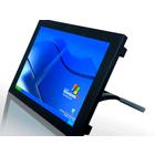 【産業用】タッチパネルコンピュータ『LPC1200』 製品画像