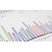 微生物解析『微生物同定受託』 製品画像