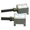 振動監視計/振動スイッチ バイブロスイッチModel-1500B 製品画像