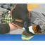 紙やすりで磨く手袋『ORIENTCRAFT GLOVE』 製品画像