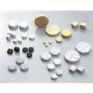 錠剤型乾燥剤『シブレット』 製品画像