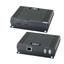 HDMI・USB CAT5e伝送器 HKM01E 製品画像