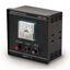 電圧計一体型コンデンサトリップ機器『KHY-14A』 製品画像